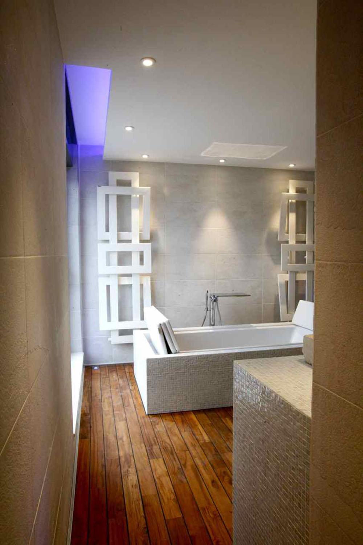 Salles de bain archives   albanne habitat