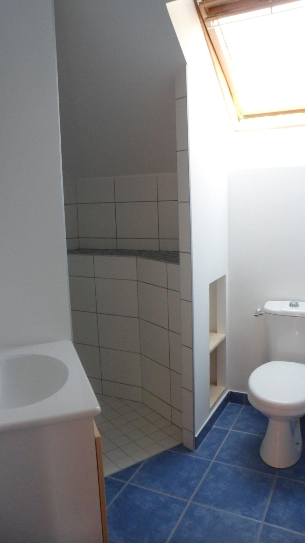 Salle De Bain Chambery ~ maitrise d oeuvre r novation salle de bain chamb ry savoie