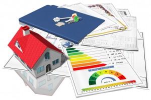 Energies-renouvelables-rénovation-développement-durable